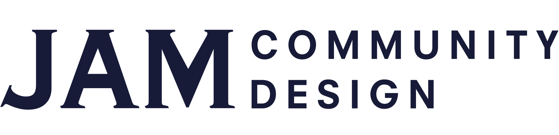 株式会社JAM Community Design