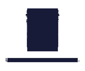 株式会社JAM Community Design Logo