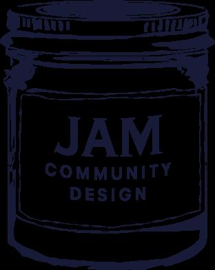 JAM COMMUNITY DESIGN